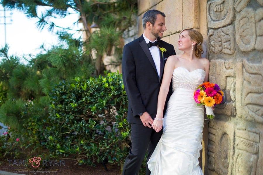 Nicole Clint One Atlantic NJ Wedding Photography 0053 - Tami & Ryan
