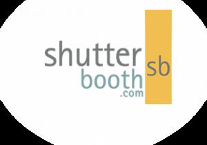 ShutterBooth Logo 300x210 1 - ShutterBooth