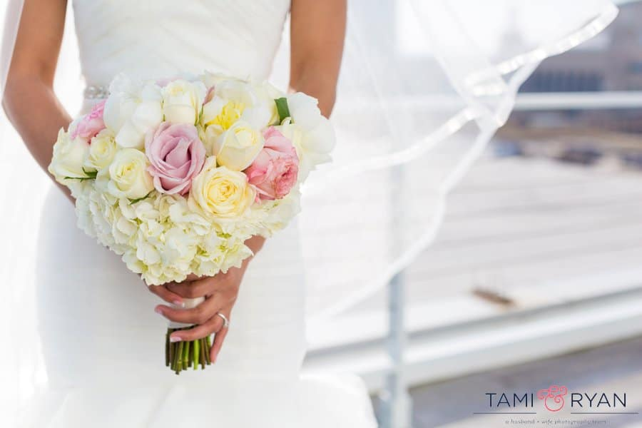 Vanessa Justin One Atlantic Atlantic City Destination Wedding Photography 0049 - Tami & Ryan