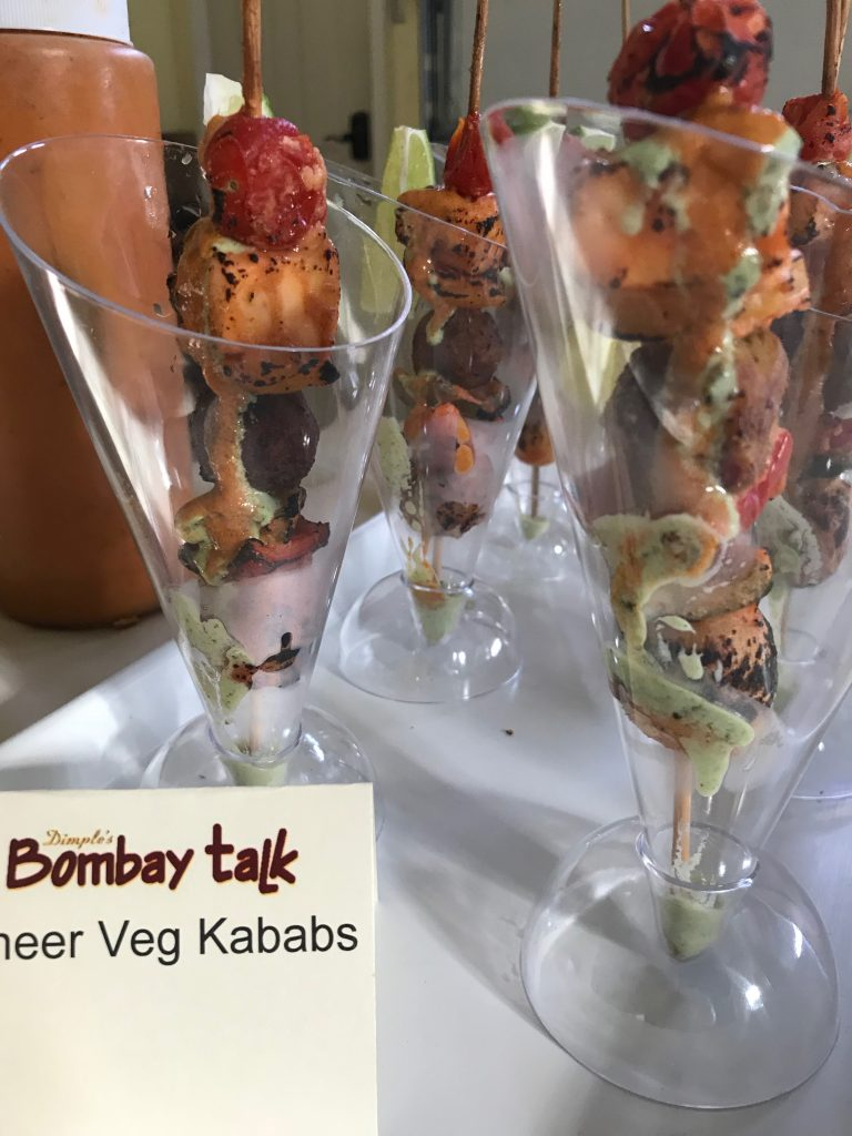 image002 768x1024 - Dimple's Bombay Talk