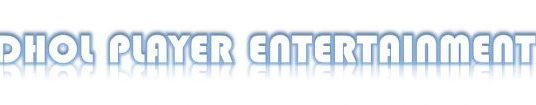 logo 1 620x105 1 536x105 - Dhol Player Entertainment