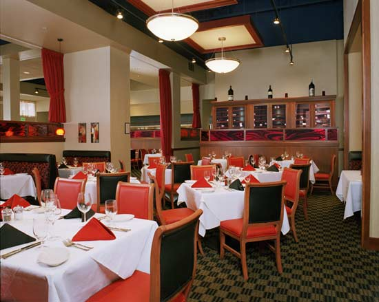 pic7 - Ruth's Chris Steakhouse