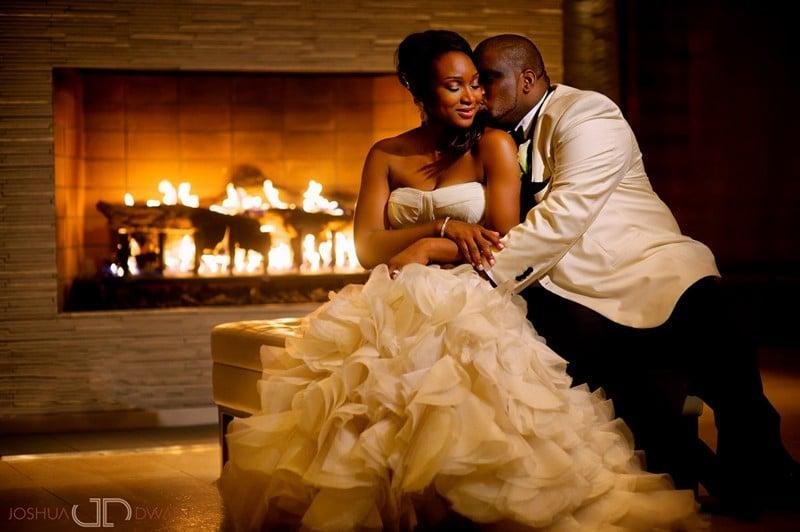 tasha marcus one atlantic venue joshua dwain new jersey wedding photography 001 1024x681 1 - Lobby