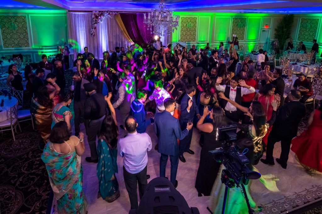 vdss 71 1024x683 - Kapoor Music Entertainment