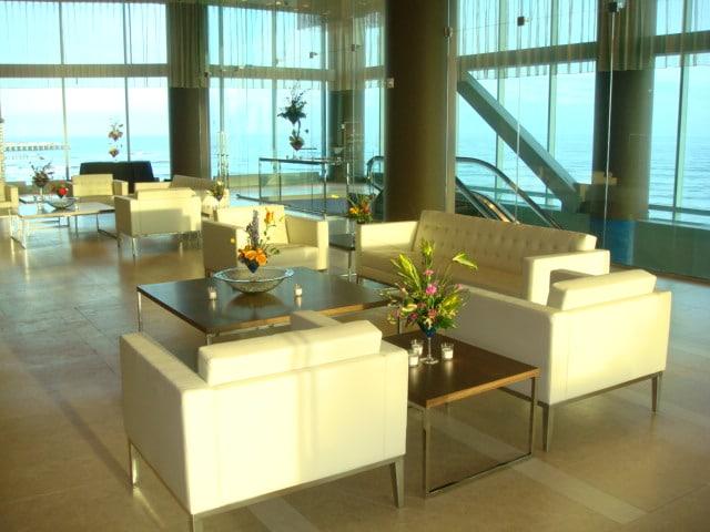 Lobby 1 23 10 1 - Lobby
