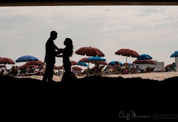 kait - Featured Weddings
