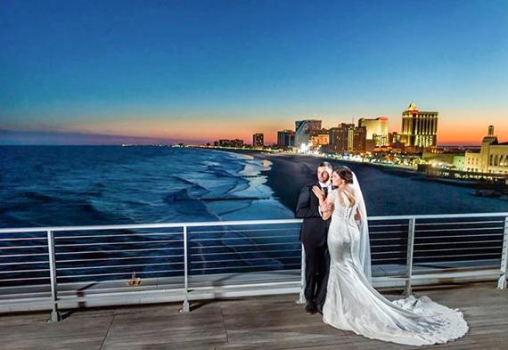 lauren - Featured Weddings