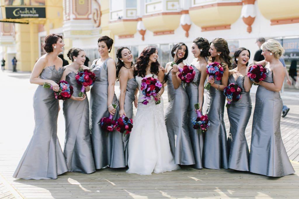 398 1024x683 - Couples & Bridal Parties