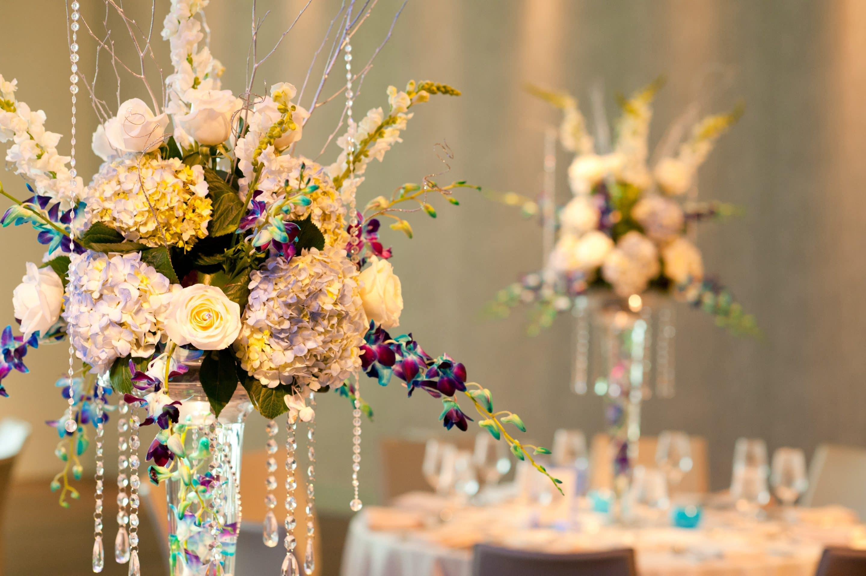 4.27.12 mclaughlin 541 scaled - Wedding Gallery