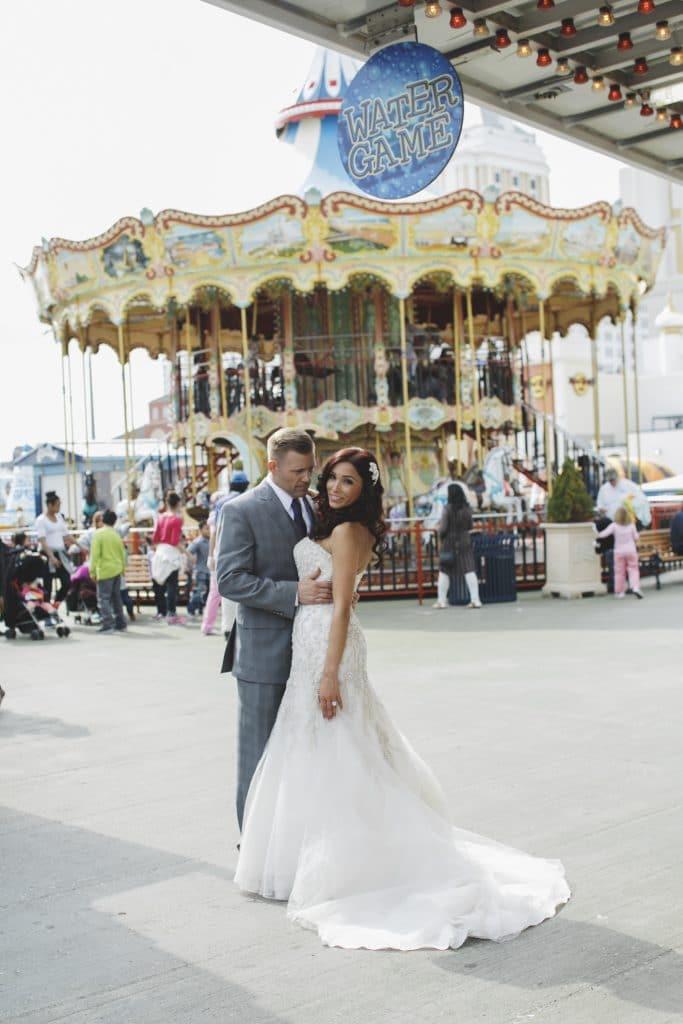 482 683x1024 - Couples & Bridal Parties