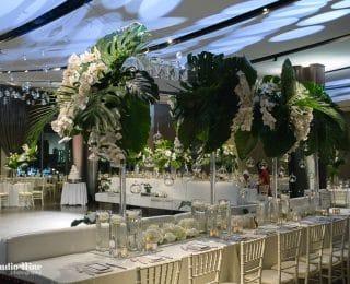 574 2014 320x260 - Weddings