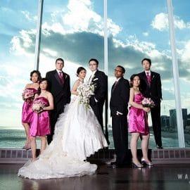 5920456226854ce8e0846c5c9734815b 270x270 1 - Couples & Bridal Parties