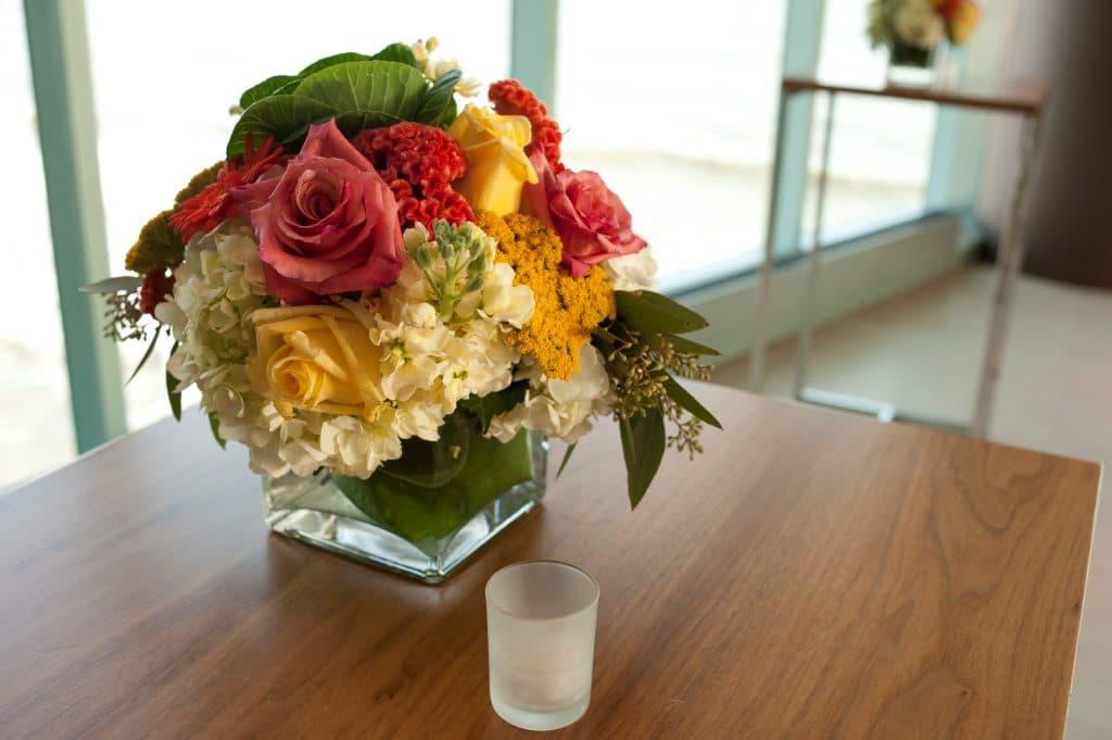 Allyson Vin Wedding 102012 0181 1024x681 - Details