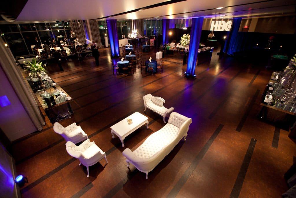 Boardwalk Empire 1024x683 - Receptions
