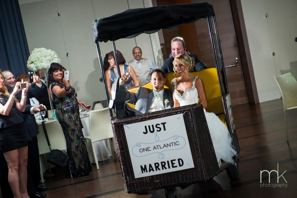 BuDe 14043 1034 1024x681 - Couples & Bridal Parties