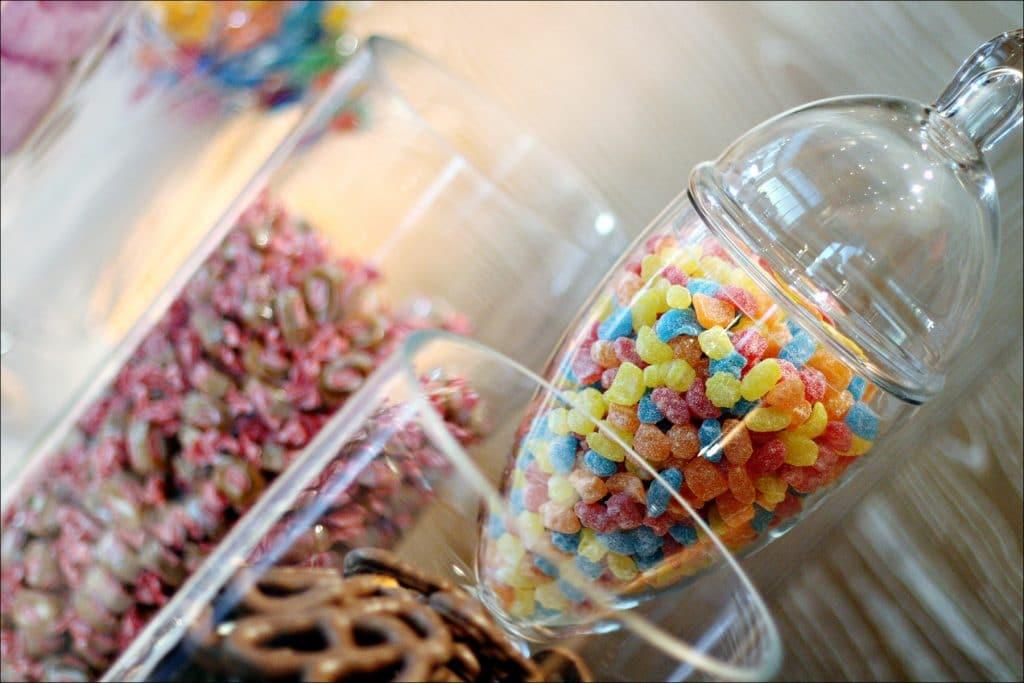 Candy Jars 1024x683 - Details