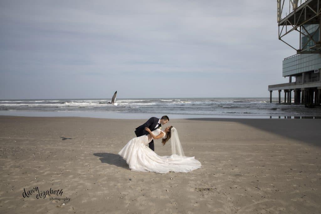 JM 65 1024x683 - Couples & Bridal Parties