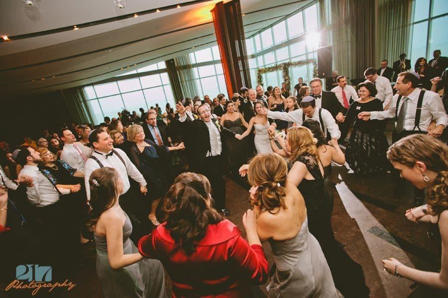 Kosher 4 - Kosher Weddings