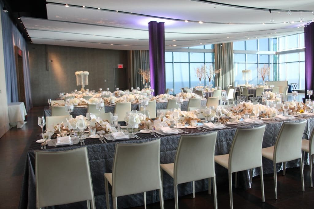 Long tables 3 1024x683 - Receptions