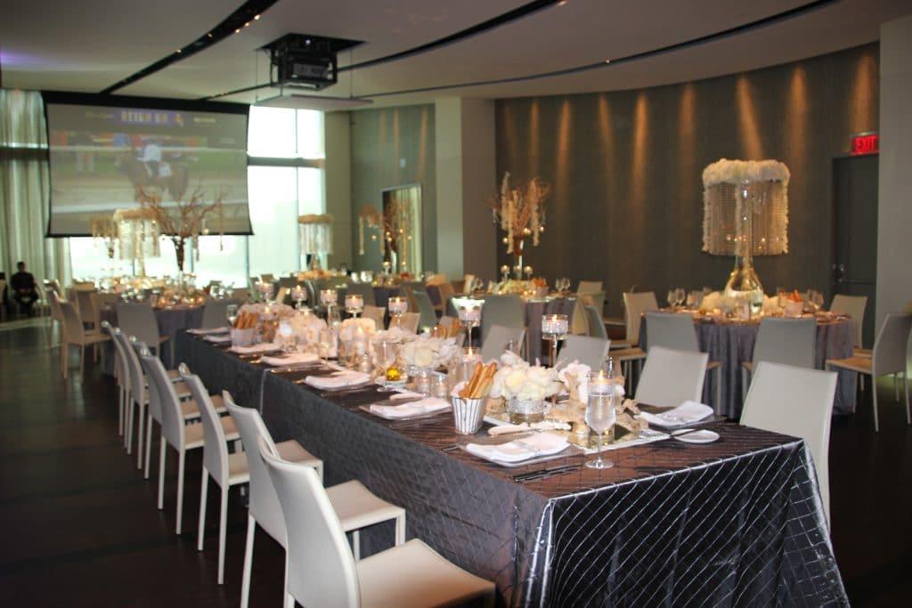 Long tables 4 1024x683 - Receptions