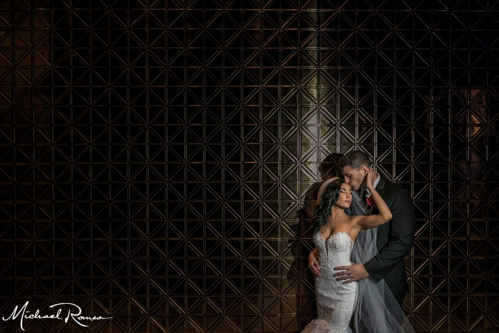 New Jersey Wedding photography cinematography Michael Romeo Creations 0743 2 1024x683 - Couples & Bridal Parties