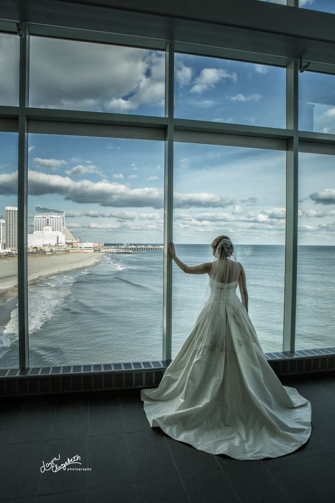 Ocean view portraits 683x1024 - Couples & Bridal Parties