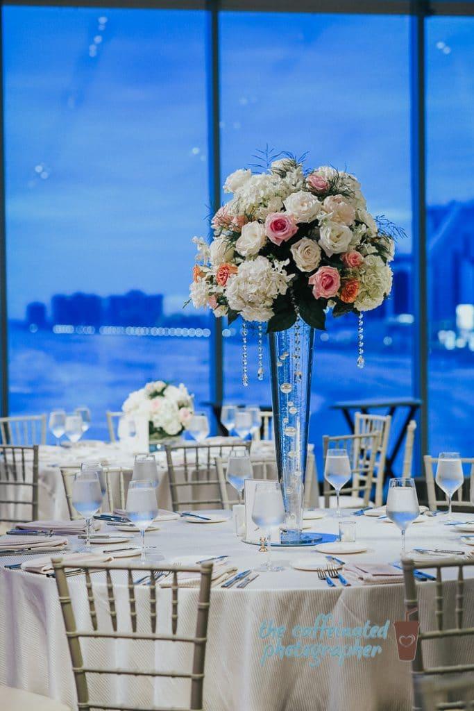 One Atlantic Weddings Atlantic City NJ New Jersey Wedding Photographers 19 50 43 Rogers 0505 18 683x1024 - Details