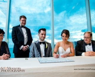 Robyn and Jack 0682 1 320x260 - Weddings