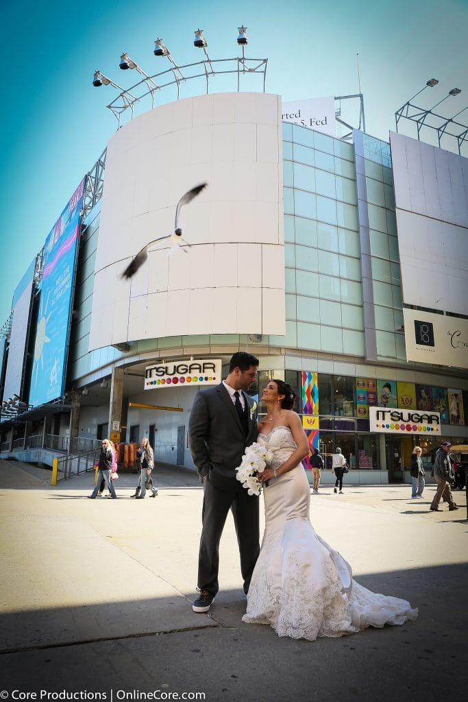 Samantha n Steve 4 683x1024 - Couples & Bridal Parties