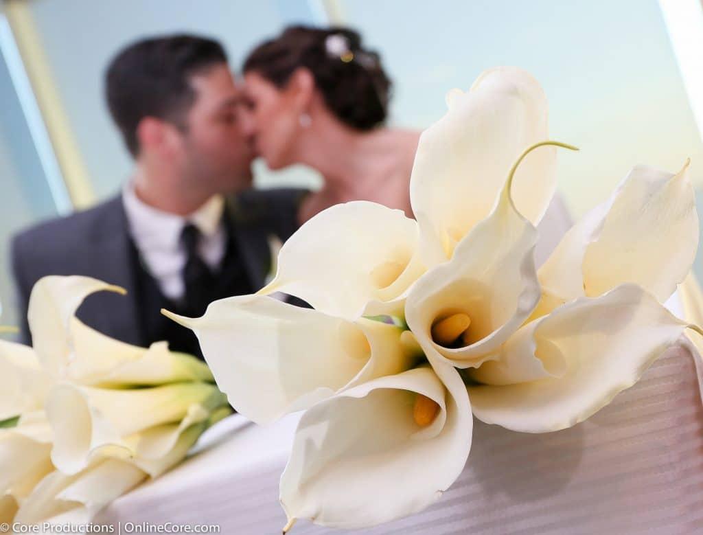 Samantha n Steve 42 1024x779 - Couples & Bridal Parties