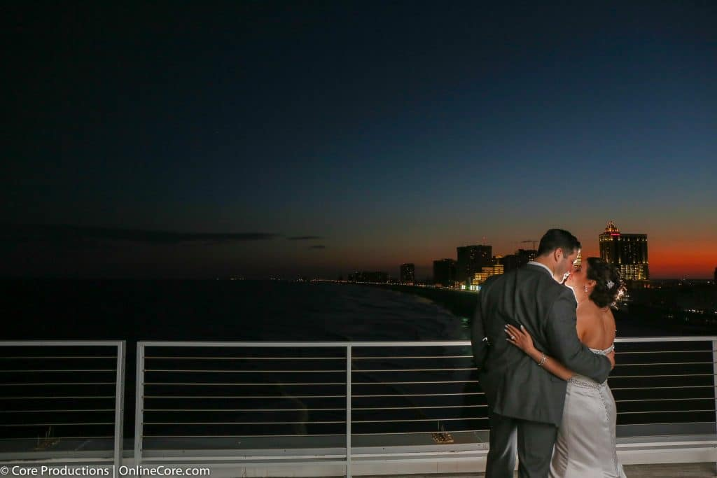 Samantha n Steve 53 1 1024x683 - Couples & Bridal Parties