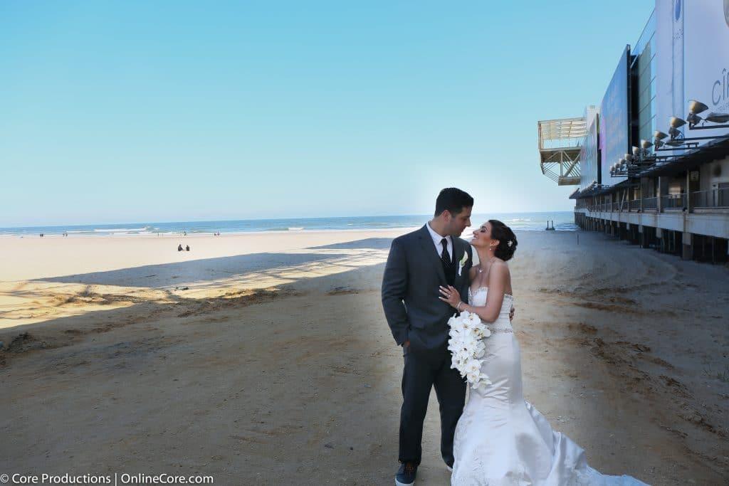 Samantha n Steve 6 1024x683 - Couples & Bridal Parties