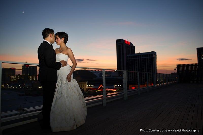 Tizon 5 31 14 2021 vendors - Couples & Bridal Parties