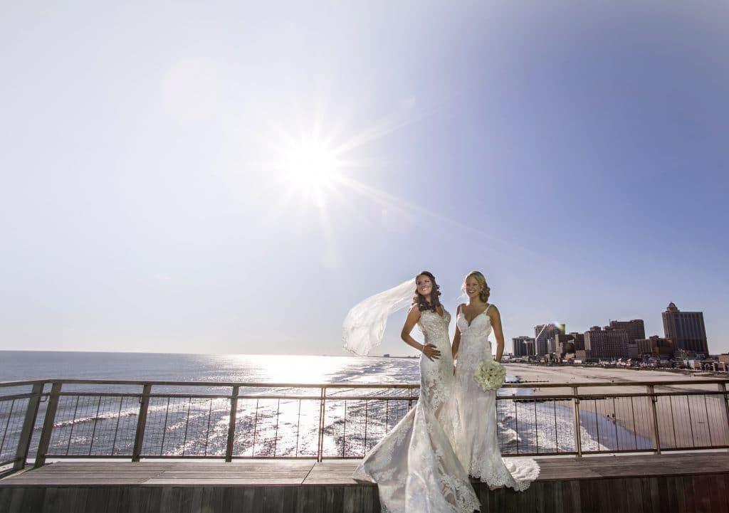Vertical Inside 3 1024x721 - Couples & Bridal Parties