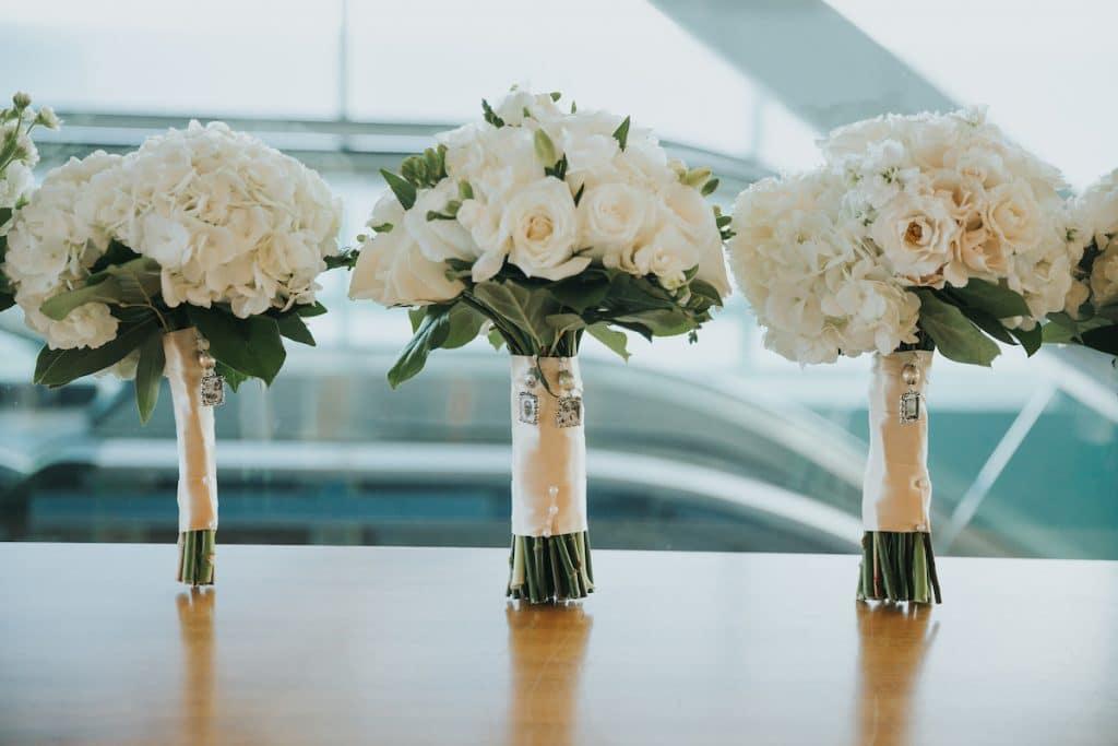 bouquets 1024x683 - Details