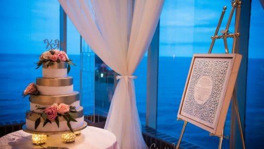 cake and Katubah 536x302 - Cuisine