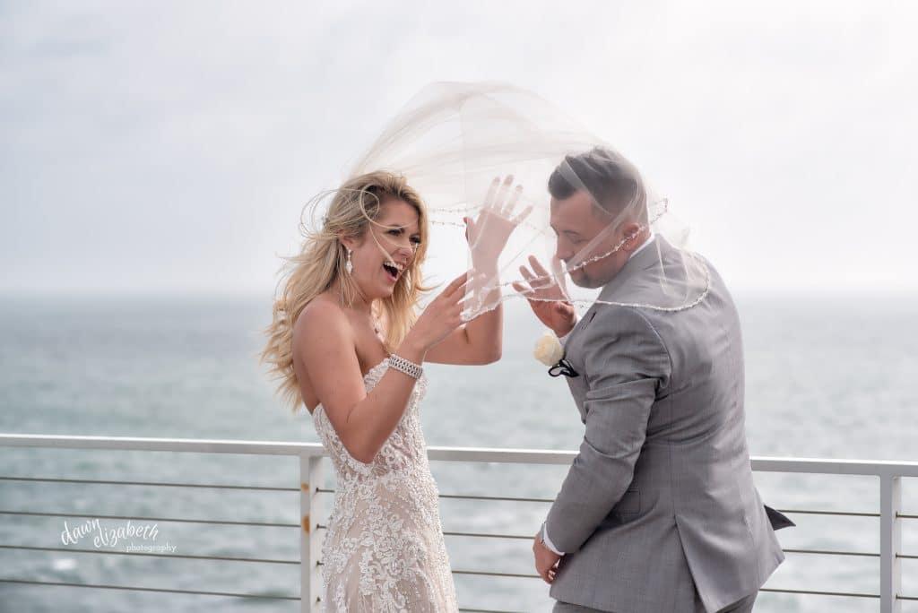 kelseynick fr 53 1024x684 - Couples & Bridal Parties