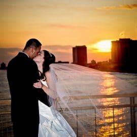 one atlantic terrace3 270x270 1 - Couples & Bridal Parties