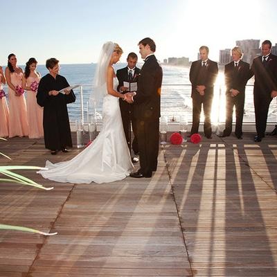 wedding bottom image2 - Couples & Bridal Parties
