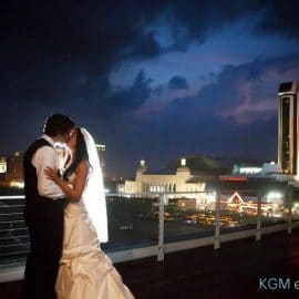 wpid3259 one atlantic wedding 01 270x270 2 - Couples & Bridal Parties