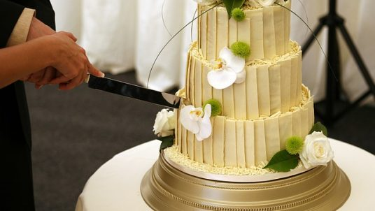 affair 1238440 640 1 536x302 - 10 Wedding Traditions & The History Behind Them
