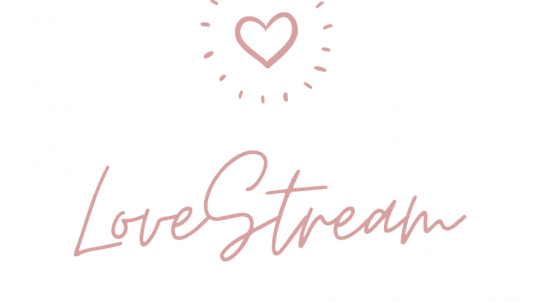 LoveStream Logo edited 536x302 - Love Stream