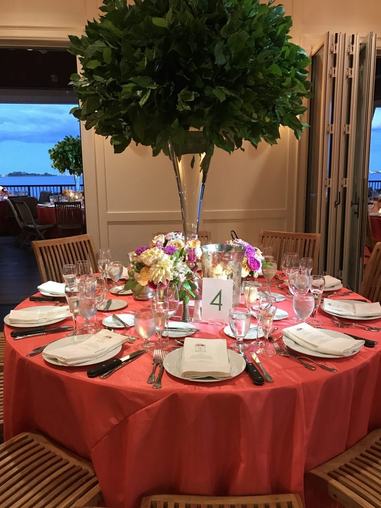 2017 09 09 19.28.42 768x1024 - Glass Slipper Weddings
