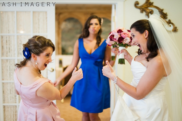 Example - Glass Slipper Weddings