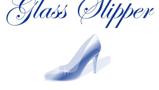 Logo square 536x302 - Glass Slipper Weddings