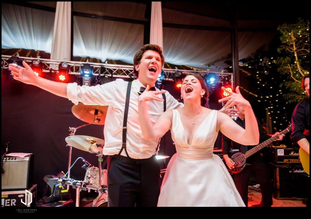 PP176 1024x721 - Glass Slipper Weddings